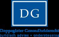 DG Doppegieter Gezondheidsrecht